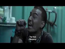 download film hantu comedy indonesia film horor lucu indonesia 3gp best songs downloads