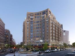 Barnes And Noble Clarendon Lyon Place At Clarendon Center Apartments Arlington Va Zillow