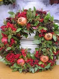 live christmas wreaths christmas christmas wreaths christmas decor and