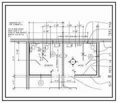 Ada Bathroom Code Requirements New 70 Ada Bathroom With Urinal Design Decoration Of Ada