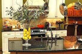 kitchen island decor kitchen island decor saltandhoney co