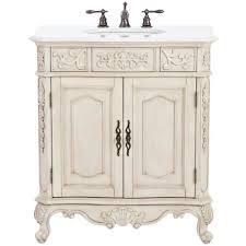 Sink Units Kitchen Bathroom Vanity Vanity Sink Bathroom Units Kitchen Cabinets