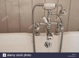 bathroom shower heads and taps best bathroom decoration running a bath traditional bath taps and showerhead centred on running a bath traditional bath taps and showerhead centred on a roll top bath