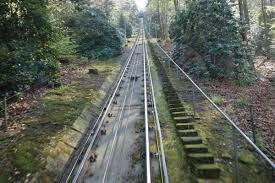 Merkur Baden Baden Merkur Bergbahn In Baden Baden Steht Sanierung Bevor