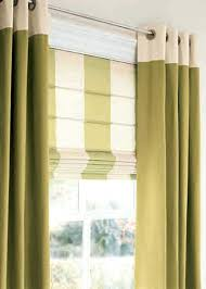 bathroom curtains for windows ideas window blinds window blinds ideas window blind ideas for kitchen
