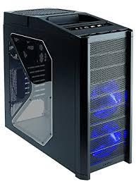 amazon black friday computer deals 2014 amazon com antec nine hundred black steel atx mid tower computer