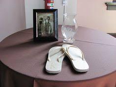 Vases For Bridesmaid Bouquets Diy Vase To Hold Bride U0026 Bridesmaids Bouquets Wedding