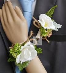 Corsage And Boutonniere Prices Online Get Cheap Wedding Corsage Aliexpress Com Alibaba Group