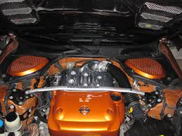 nissan 350z engine cover travic 2003 nissan 350ztouring coupe 2d specs photos