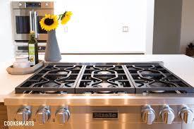 how i chose my kitchen appliances u2013 cook smarts