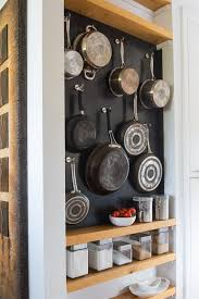 smart space saving tips for a kitchen that works for you u2014 eatwell101