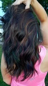 25 trending subtle hair color ideas on pinterest pastel ombre