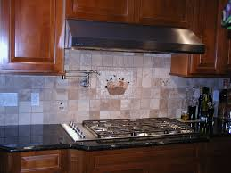 sparkling kitchen backsplash tile as amazing decorating design