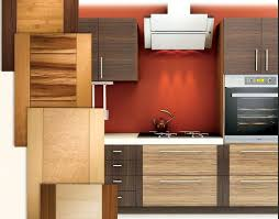 chicago kitchen cabinets refacing cabinets chicago best furniture for home design styles