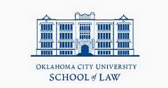 selectedworks oklahoma city university school of law oklahoma