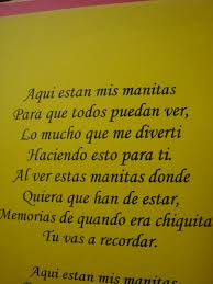 thanksgiving in spanish mothers day poems in spanish happy mothers day quotes