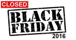 tsc black friday black friday list of stores that will be closed 2016