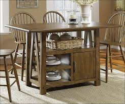 Rustic Kitchen Storage - kitchen dining room sets with bench small dining set kitchen