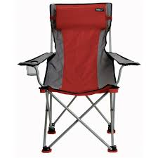 Big Beach Chair Crazy Creek Stadium Chairs Home Chair Decoration