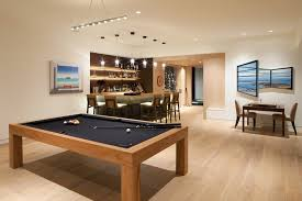 Billiard Room Decor Pool Table Room Decorating Ideas Family Room Contemporary With