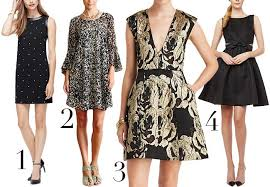 new dresses to wear to a fall wedding