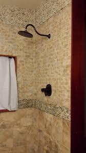 Bathroom Shower Repair by 39 Best Shower Repair Images On Pinterest Bathroom Ideas Shower