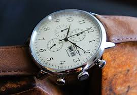 black friday deals on mens watches black friday 2015 deals for men picks