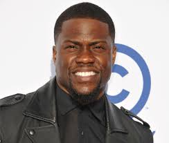 kevin hart kevin hart gets candid about his dad u0027s battle with addiction the fix
