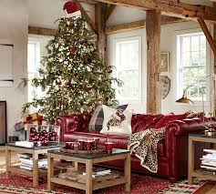 Best 25 Chesterfield Living Room Best 25 Red Leather Sofas Ideas On Pinterest Living Room Ideas