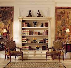 Italian Furniture Bedroom by Living Room Furniture Sets Traditional Living Room Furniture