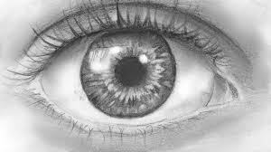 pencil sketches eyes 60 beautiful and realistic pencil drawings of