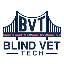 Blind Veterans Of America How To Cripthevote And Be A Voter With A Disability U2013 Blind Not Alone