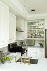 591 best interior designer sarah richardson images on pinterest