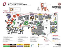 Weber State Campus Map by Adults On The Spectrum Group Tickets Multiple Dates Eventbrite