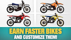 motocross bikes images amazon com mad skills motocross 2 appstore for android