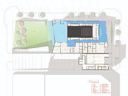 movie theatre floor plan 100 movie theater floor plans floor plan 4790 shallowford