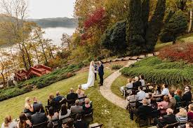 wedding venues in knoxville tn gallaher bend knoxville wedding venue