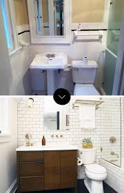 download design sponge bathrooms gurdjieffouspensky com clawfoot bathtub and shiplap walls neoteric ideas before amp after a light and bright tudor remodel sumptuous design ideas sponge bathrooms 12