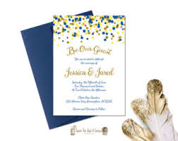 and the beast wedding invitations and the beast wedding invitations themesflip