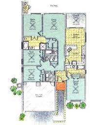 day spa floor plan layout floorplans for day spas house plans home designs