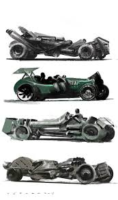renault citroen dr slump 271 best 2d vehicle sketches images on pinterest car car design