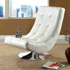 Contemporary Swivel Chairs For Living Room Contemporary Swivel Chairs