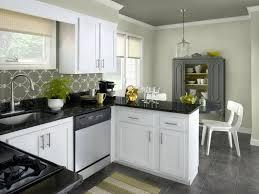 kitchen cabinet paint color ideas white color kitchen cabinet colored kitchen cabinets with