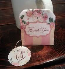 baby shower favors for tea party baby shower diy