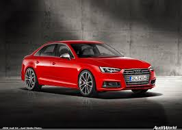 audi a8 0 60 audi s4 0 60 2018 2019 car release and reviews