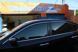 nissan altima for sale by owner in houston tx window tint for nissan altima windowtintz com