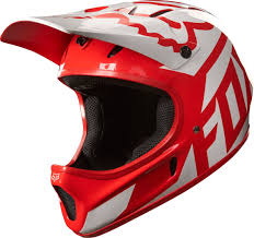 fox motocross helmet fox motocross helmets fox rampage race downhill helmet helmets