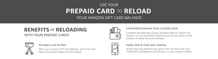 prepaid gift cards with no fees reload with your prepaid card gift cards