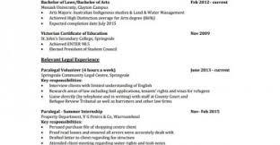 10 mba resume templates free word pdf psd
