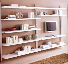 libreria colli albani libreria mod big parete librerie componibili mobili per
